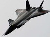 Mỹ kết tội một người TQ trộm bí mật máy bay