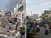 Xem Indonesia hồi sinh 10 năm sau sóng thần