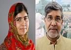 Malala muốn làm Thủ tướng