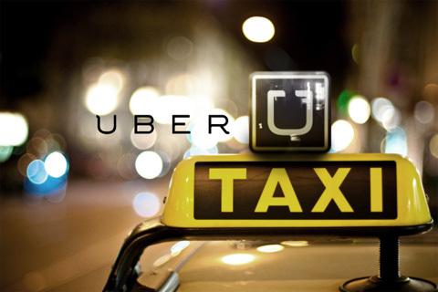 taxi, Uber, Việt Nam, thế giới, kinh tế, thuế