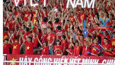 """Một """"bàn thắng"""" mà Việt Nam đã bỏ qua?"""