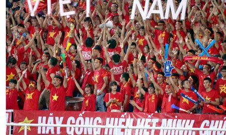 vận động viên, Malaysia, đội tuyển, Việt Nam, Nguyễn Ngọc Long, VFF