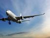 Giá vé máy bay đồng loạt giảm trong năm 2015