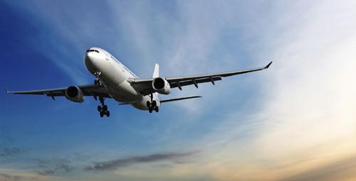 vé-máy-bay, máy-bay-giá-rẻ, hàng-không, hãng-hàng-không, dầu-mỏ, giá-dầu-giảm