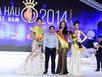 Có Hoa hậu Kỳ Duyên, không còn ngại đấu trường quốc tế?
