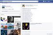 Nhóm Anonymous Malaysia chính thức lên tiếng xin lỗi