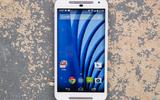 Tâm điểm CNTT: 3 smartphone bình dân xuất sắc nhất