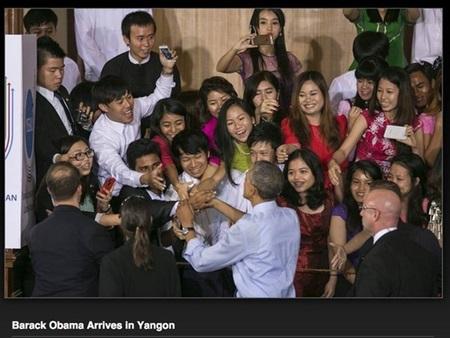 gương mặt trẻ, Toàn Shinoda, Đỗ Nhật Nam