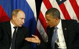 Thế giới sẽ tận thế nếu Putin và Obama không 'rã băng'?