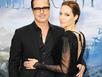 Brad Pitt và Angelina Jolie bị đá văng khỏi đề cử Quả cầu vàng