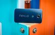Nexus 5 đã bị khai tử?
