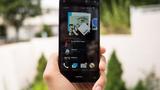 3 smartphone không nên mua nhất 2014