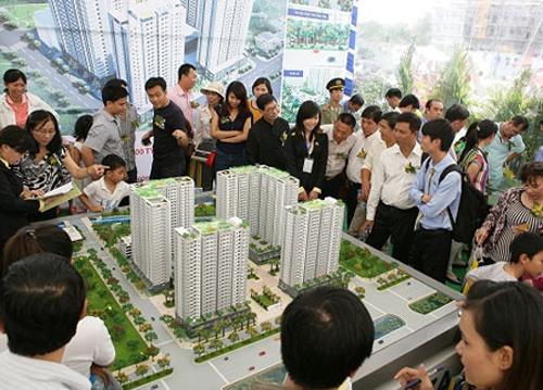 bất-động-sản, nhà-đất, nhà-đất-cuối-năm, dự-án, căn-hộ-cao-cấp, sàn-bđs, mở-bán, căn-hộ