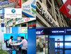 'Miếng bánh lớn' của ngân hàng ngoại ở Việt Nam