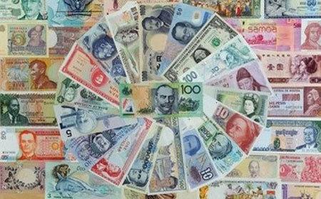 Credit-Suisse, HSBC, ANZ, Morgan-Stanley, Deutsche-Bank , ING, Standard-Chartered, Societe-Generale-Corporate, Goldman-Sachs, JP-Morgan-Chase, Barclays, Bank-of-America, Merrill-Lynch, UBS, Korea-Exchange-Bank, Industrial-Bank-of-Korea, Woori, Taipei-Fubo