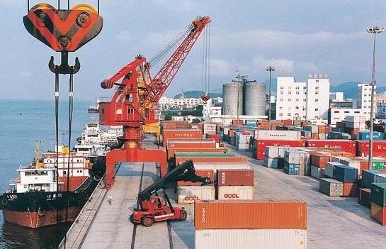 ASEAN, FTA, Trung-Quốc, tăng-trưởng, nhập-siêu, xuất-siêu, bẫy-thu-nhập-trung-bình, TPP, hội-nhập, tự-do-thương-mại
