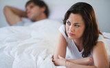 Người đàn bà xấu và cuộc gặp gỡ xóa tan ý định ngoại tình của chồng