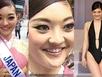 """Chân dung Hoa hậu bị chê xấu như """"người ngoài hành tinh"""""""