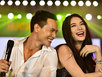 Trương Ngọc Ánh thừa nhận tình cảm với Kim Lý