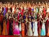 Tường thuật trực tiếp chung kết Hoa hậu Thế giới 2014