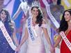 Việt Nam lọt top 25, Nam Phi đăng quang HHTG 2014
