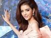 Những nữ hoàng chuyển giới đẹp nhất Thái Lan
