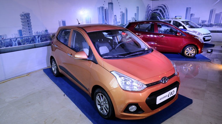 ô-tô, giảm-giá, 2015, 2014, xe-sang, xế-hộp, trăm-triệu, giá-rẻ, người-Việt, đi-xe