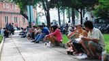 5 điểm cà phê vỉa hè hút người Sài Gòn nhất