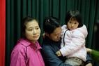 Hà Nội: Kẻ bắt cóc trẻ em định tống tiền 30 triệu