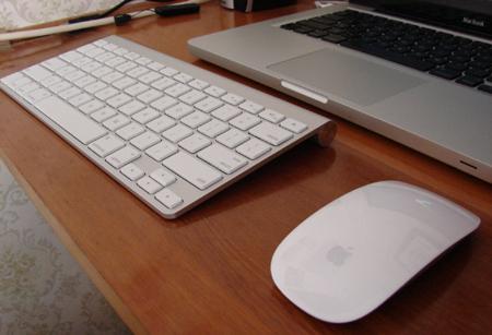 quà Tết, 2014, smartphone, Tết, máy tính bảng, laptop, phụ kiện sành điệu