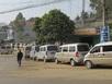 Trung Quốc muốn đưa 1.000 xe du lịch vào Việt Nam