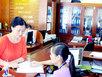 Quảng Ninh chấm điểm cải cách hành chính