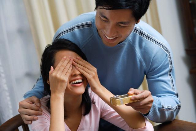 truyện tình cảm vợ chồng