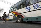 1.000 xe Trung Quốc vào Việt Nam: Làm gì ai mà giám sát được?