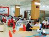 Cuối năm, VietinBank giảm mạnh lãi suất cho vay