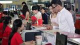 Giá vé bay Hà Nội - TP.HCM sẽ giảm 700.000 đồng/lượt?