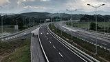 Đề xuất xây dựng cao tốc Nghi Sơn - Bãi Vọt dài 98,2 km