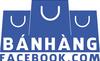 9 vấn đề người bán hàng trên mạng xã hội cần biết trước 20/1/2015