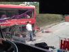 Tai nạn kinh hoàng ở Móng Cái, 6 người chết