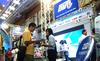 Không ưu đãi DN nội nhập khẩu đầu thu Set-top box