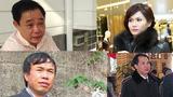 Chị Liễu cưới, Dũng Lò Vôi kiện: Đại gia sốc hơn showbiz