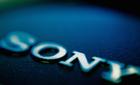 Sony Pictures bị kiện vì không thể bảo vệ dữ liệu nhân viên