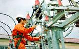 Khắp nơi giảm giá, điện lại tăng cao?