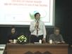 Trách nhiệm của báo chí, DN trong việc bảo vệ môi trường