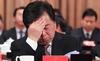 TQ truy tố cựu Thị trưởng Nam Kinh vì hối lộ