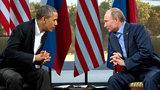 Ba cách Putin có thể trả đũa Mỹ
