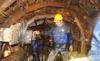 Thời sự trong ngày: Khoan hầm giải cứu 12 người mắc kẹt