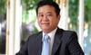 Đại gia Việt vận hạn: Muốn tự tử, tìm đường lên chùa