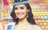 Hoa hậu Thế giới bất ngờ đến Việt Nam làm giám khảo