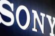 Mỹ: Triều Tiên là thủ phạm tấn công mạng vào Sony Pictures